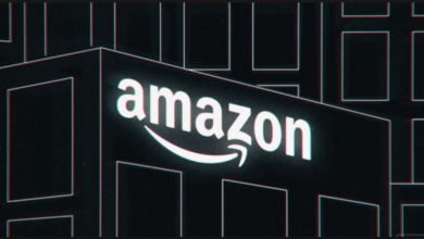 Amazon blacklisted over 600 Chinese companies, in an effort to combat review fraud 7