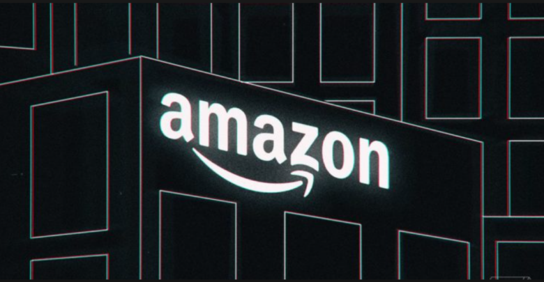 Amazon blacklisted over 600 Chinese companies, in an effort to combat review fraud 1