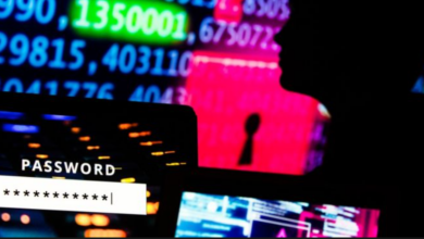 """A vulnerability in the payment API exposed """"millions"""" of users 5"""