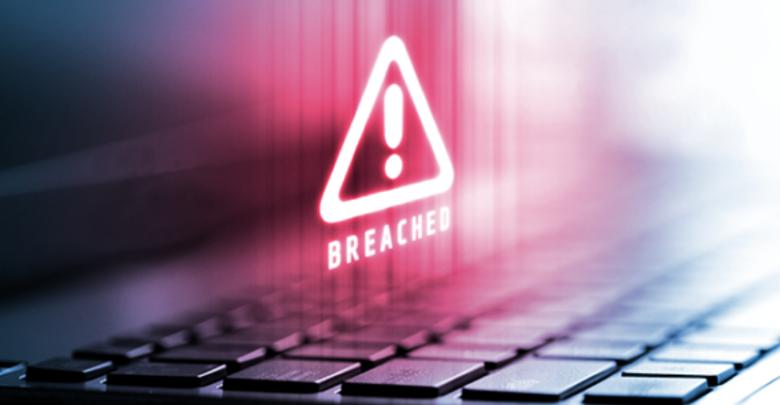 Misconfiguration in EventBuilder exposes 100K event registrants' personal information 1