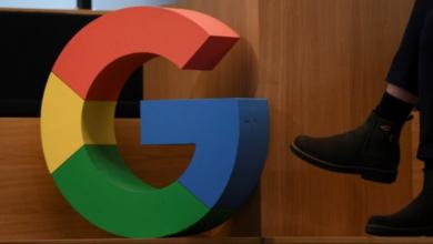 Google attempting to stymie proceedings using 'information leak' plea: CCI to Delhi HC 8