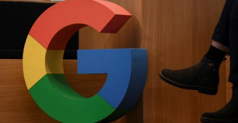 Google attempting to stymie proceedings using 'information leak' plea: CCI to Delhi HC 1