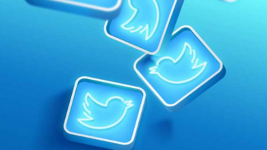Twitter adds bitcoin tipping and security features to its services 6