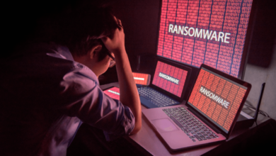 A crippling ransomware assault hits one of Europe's major customer service and call centre providers 5