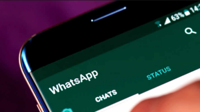 WhatsApp is anticipated to add five additional features: Let's have a look 7
