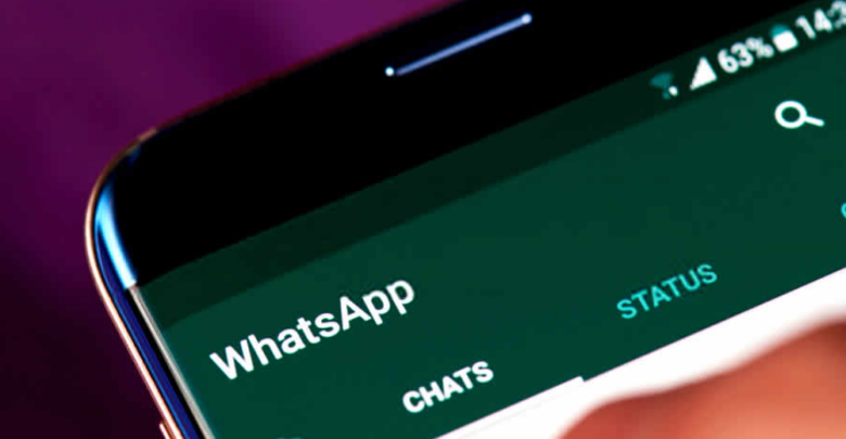 WhatsApp to soon roll out Multi-device 2.0 and message reaction feature on its platform 1