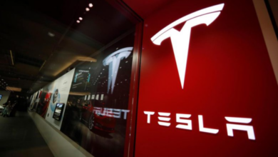 More customers can now try out Tesla's 'Full-Self driving' Beta software 3