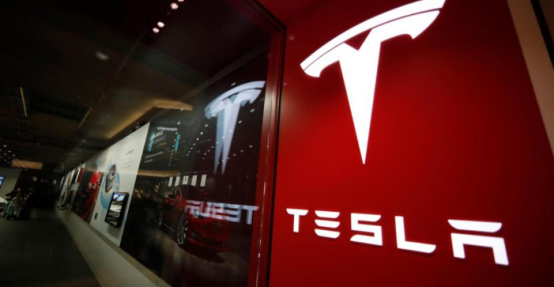 More customers can now try out Tesla's 'Full-Self driving' Beta software 1