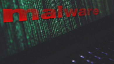 BluStealer, a new high-profile malware that steals sensitive information and files 4