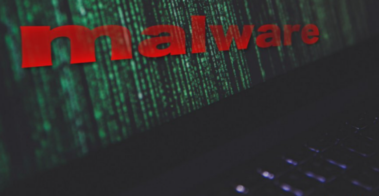 BluStealer, a new high-profile malware that steals sensitive information and files 1