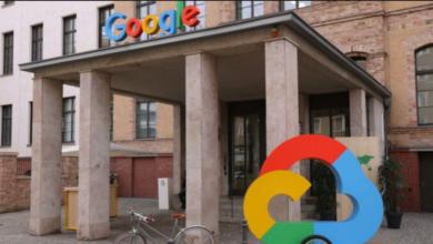 Google to fight EU's $5 billion antitrust ruling on Android 7