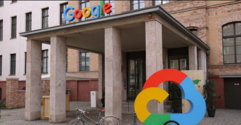 Google to fight EU's $5 billion antitrust ruling on Android 1