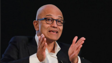 Microsoft CEO Satya Nadella, calls Tik-Tok 'unbelievable' and 'Strangest thing' he ever worked on 5