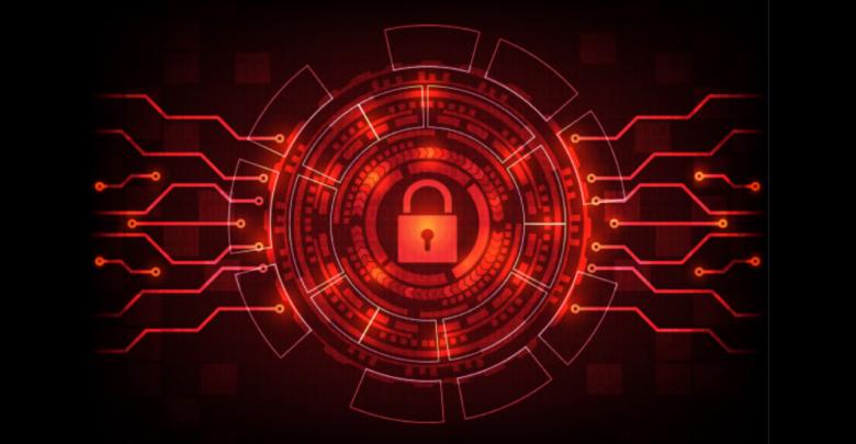 Open-source software has RCE vulnerabilities, Cachet may endanger users 1