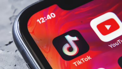 In the US and the UK, TikTok has surpassed YouTube in terms of average viewing time 2