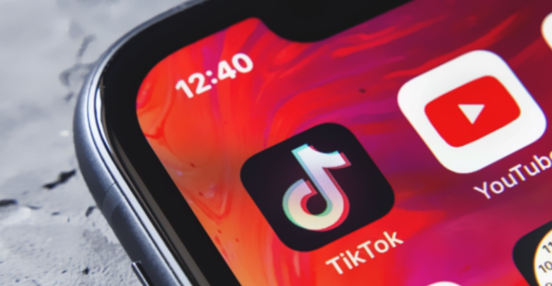 In the US and the UK, TikTok has surpassed YouTube in terms of average viewing time 1