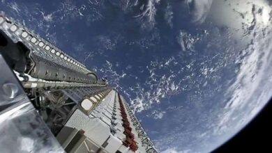 Starlink satellite internet service may soon be launched in India 6