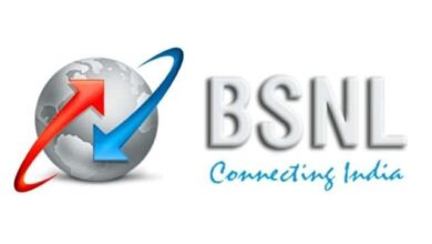 BSNL has warned to beware of scams such as SIM blocking and KYC verification 8
