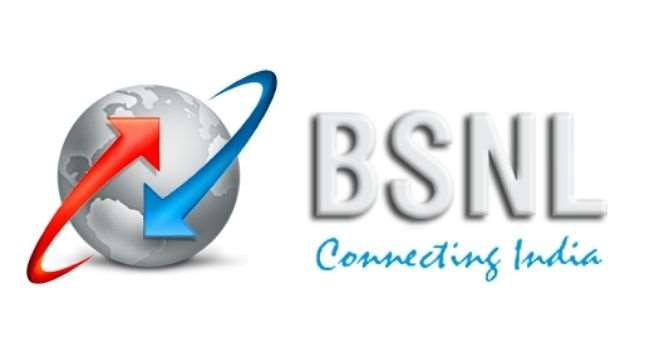 BSNL has warned to beware of scams such as SIM blocking and KYC verification 1