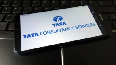 TCS to soon end work from home 6