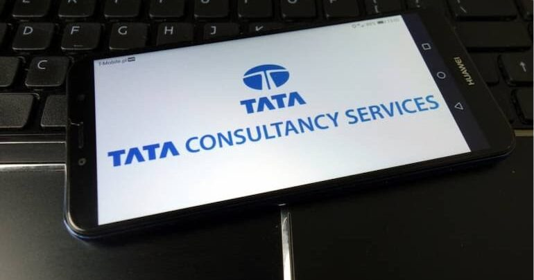 TCS to soon end work from home 1
