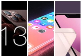 Everyone can't afford the new iPhone 13 series, find out why? 6