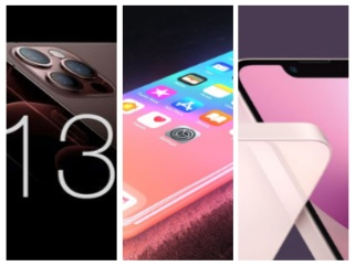 Everyone can't afford the new iPhone 13 series, find out why? 1