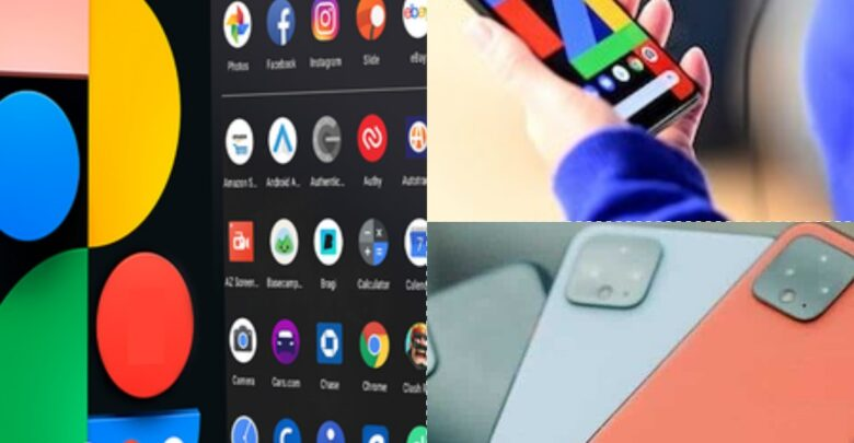The Google Pixel Fold is scheduled to be released by the end of the year; find out what makes it unique in terms of features. 1