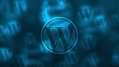 This security flaw in wordpress plugin can expose your website data 6