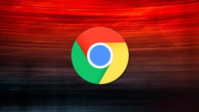 Google has advised Chrome users to install the most recent security update 5