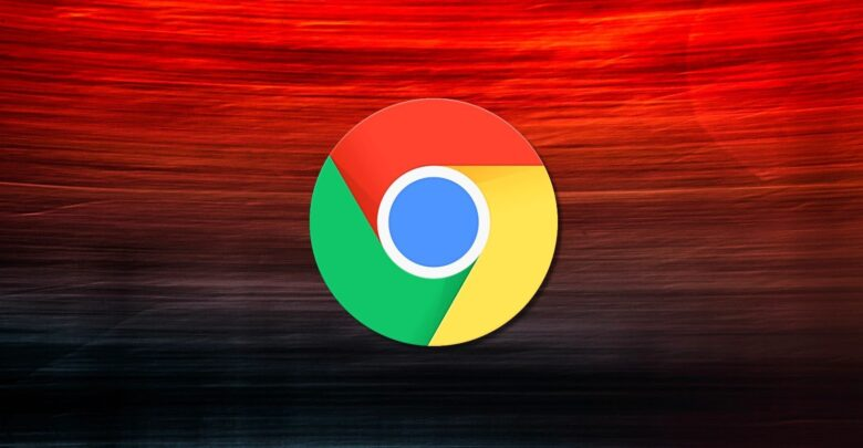 Google has advised Chrome users to install the most recent security update 1