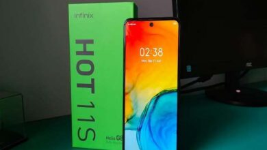 Is the Infinix Hot 11s superior than the Redmi Prime 10, Realmi Narzo 50, and C25y? 8