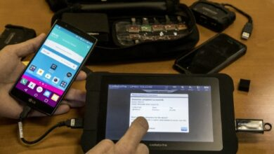 7 Million Israelis' personal data at stake after alleged attack 8