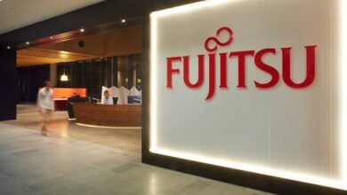 Irony at its peak, Marketo gang claims to have bids on stolen data of an IT service company, Fujitsu 7