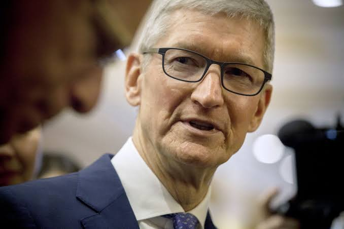 Apple discloses a concession evading the commission system, as a part of its almost 2-year old lawsuit 2