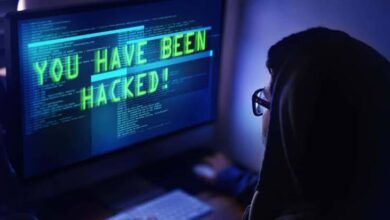 One of the largest ports in the world averted a potential cyber attack 2