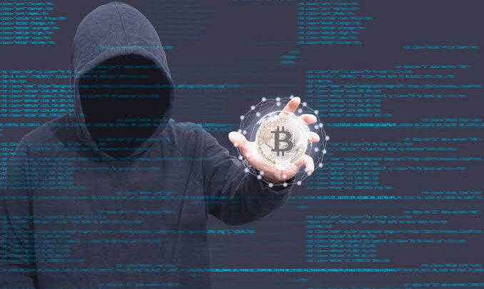 Crypto-exchange platform under attack looses an estimated USD 21 millions 1