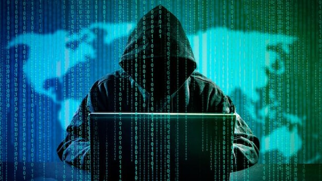 Tamil Nadu hit by a ransomware attack on its Public Department 1