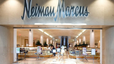 Neiman Marcus suffered a data breach, targeted 4.6 million customers 9