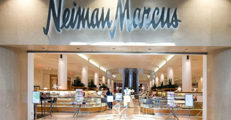 Neiman Marcus suffered a data breach, targeted 4.6 million customers 1