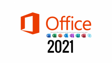 Microsoft announces office 2021 prices and features 8