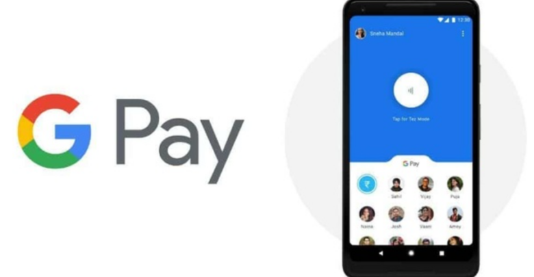 Google Pay app won't be supporting mobile banking 1