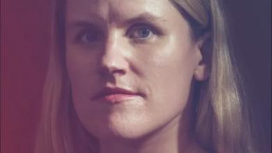 Facebook whistleblower Frances Haugen discloses her true identity 8
