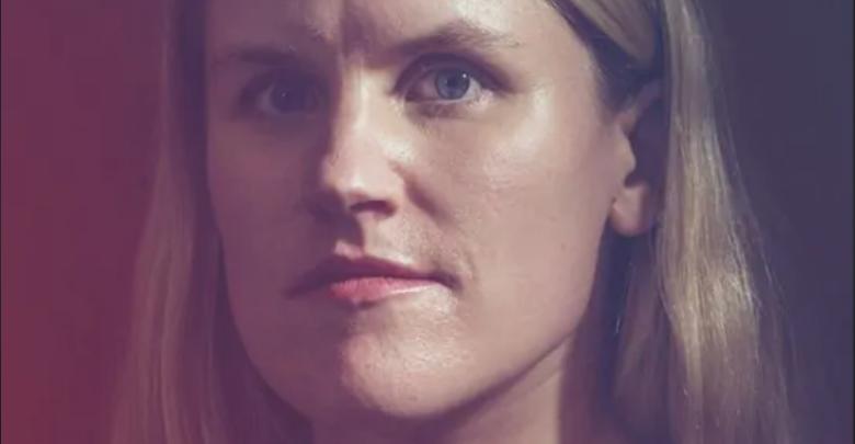 Facebook whistleblower Frances Haugen discloses her true identity 1