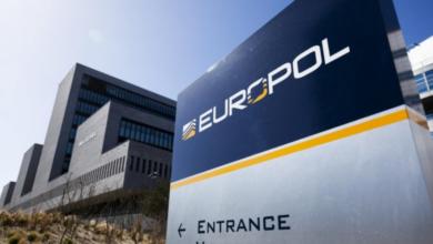 'Prolific' Ransomware attackers arrested in Ukraine 8