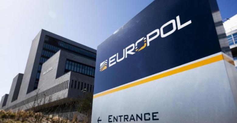 'Prolific' Ransomware attackers arrested in Ukraine 1