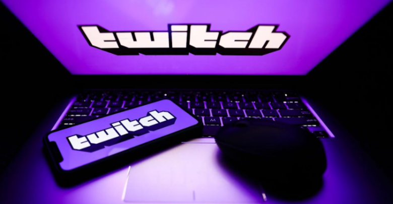 A massive data leak has been reported on Twitch 1