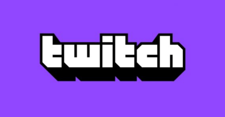 Twitch blames the immense data breach on a server fault 1