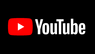 Google and YouTube will no longer show advertisements next to misinformation about climate change 7