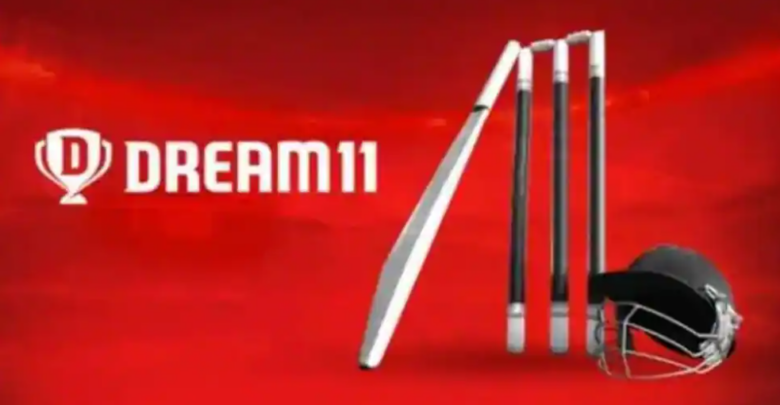 Dream11 halted operations in Karnataka following an FIR have been filed against the company's founders 1